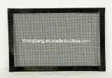 Teflon Dry Oven Belt