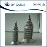 High Quality AAAC All Aluminum Alloy Conductor