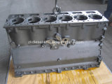 Caterpillar Engine Diesel Engine 3066 S6K Cat Cylinder Block 2128566/1838230