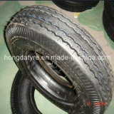 Lowest Price Same Quality Motorcycle Parts Scooter Tyre 130/70-12