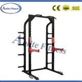 Wholesale Body Building Gym Equipment / Power Rack