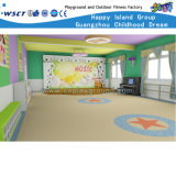 Kindergarten Furniture and Professional Classroom Design (y--2-F)