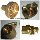 Forging Part /CNC Machining Part /Aluminum Forging /Brass Forging/Welding Machine Brass Forging Part/Forging Part/Machining Part/Cast Part