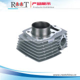 High Quality Alloy Casting Part