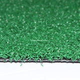 (GFE) Synthetic Lawn for Golf Playground Artifical