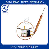 High Quality Defrost Thermostat for Refrigerator (PFA-606S)