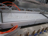 High Quality PVC Elbowboard Production Line