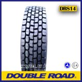 Wholesale Direct From China Truck Tire New Products