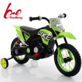 Good Quality Kids Electric Motorcycle Within Lower Price