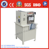 Auto Rubber Hose Cutting Machine