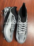2021 Good Quality Wholesale Price Cheap Football Boots Soccer Shoes