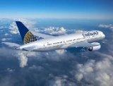 Cheap Air Logistics From Shanghai/Shenzhen to Lima Peru