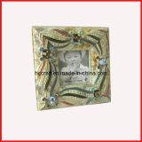 New Jewels Wooden Photo Frame for Gift