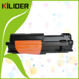Cartridge Compatible Laser Black Toner for Kyocera Printer Fs-720