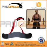 Hot Sale Fitness Curl Tricep Muscle Arm Blaster (PC-BB1002)