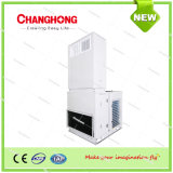 Commercial Tent Package Air Conditioner Cooling Machine