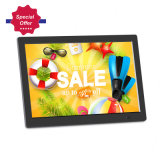 GIF Free Photo Download Photo 10inch Digital Photo Frame