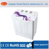 Hot Sale Cheap Mini Twin Tub Washing Machine