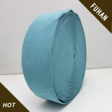 Factory Directly Wholesale Ocean Blue Elastic Ribbon