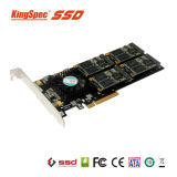1tb PCI Express Card (MC2J67M1TB) for Server SSD