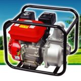 3 Inch Gasoline Water Pumps / Gasoline Engine Water Pumps (WX-WP30)