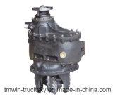 Sinotruck HOWO Spare Parts Rear Axle Drive (AZ9631320211)