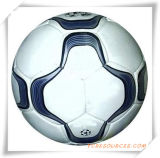 Promotion Gift for Soccer Ball World Cup Ball PU/PVC Ball