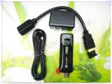 China Rockchip Rk3066 Android Tv Dongle, Rockchip Rk3066