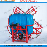 New Type Farm Sprayer for Tractor Hot Sale