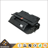 Competive Price Compatible Toner Cartridge for HP C4127X