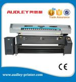 Dye Sublimation Photo Printer, Wide Format Sublimation Printer