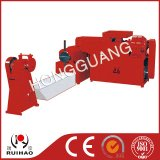 Electric Control Dry-Wet Grain Making Machine (SJ-120)