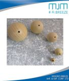 Natural Unfinish Craft Wooden DIY Beads