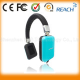 Hot Selling Headphone for Computer/DJ/Smart Phone