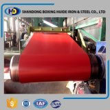 Painted Roll Price Aluminum Steel Coil Sheet