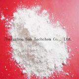 White Powder Industry Grade 94% Rutile Titanium Dioxide