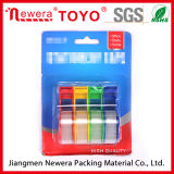 Various Design Stationery Tape