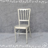 High Quality Napoleon Chair with Removable Cushion (YC-A38-04)