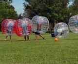 Bumper Ball Bubble Football for Party