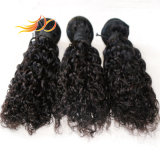 Wholesale 100% Remy Hair Jerry Curl Vietnamese Hair Extension