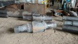 Steel Mill Hot Forging Mill Roller