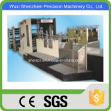 China Wuxi Ce Approved Automatic Kraft Paper Bag Making Machine