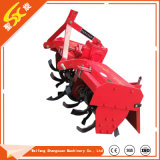 Middle Transmission Farm Tractor Rotary Tiller (1GQN-125)