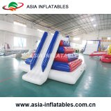Hot Sale Wholesale Giant Inflatable Water Slide for Sale