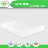 Us Size Premium Terry Cloth Waterproof Mattress Protector