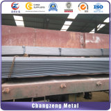 Mild Steel Hot Rolled L Equal Angle Bar (CZ-A91)