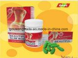 Garcinia cambogia products canada picture 4