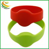 Wholesale Smart RFID Silicone Bracelet for Swimming Pools