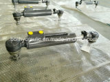 Double Acting Custom Hydraulic Steering Cylinder Manufacturer