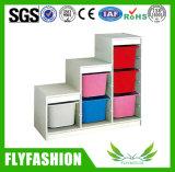 Nursery School Wooden Cabinet for Sale (ST-14A 1)